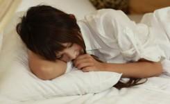 電話占いで睡眠障害と呼ばれるナルコレプシーの相談