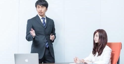 会社の彼を好きになった片思い中の恋愛を叶える方法