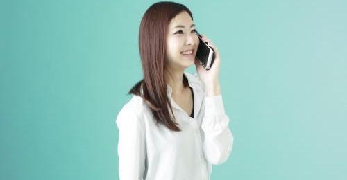 電話占い開花は複雑な恋愛相談に強い占い師が悩みをズバリ解決