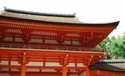 奈良の電話占い師がおすすめする恋愛成就に強い寺社仏閣特集